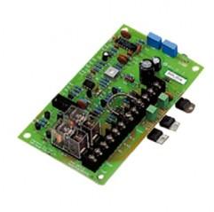 "Carta electrónica alimentación Series LM"".24-40 S&TS LM2 Zodiac W222091"