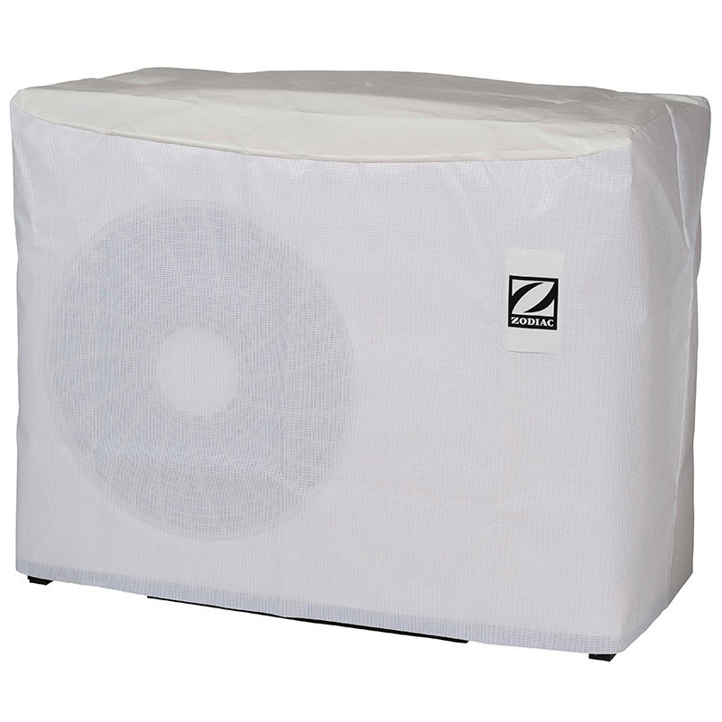 Funda de invernaje Bomba de calor Zodiac Z300.