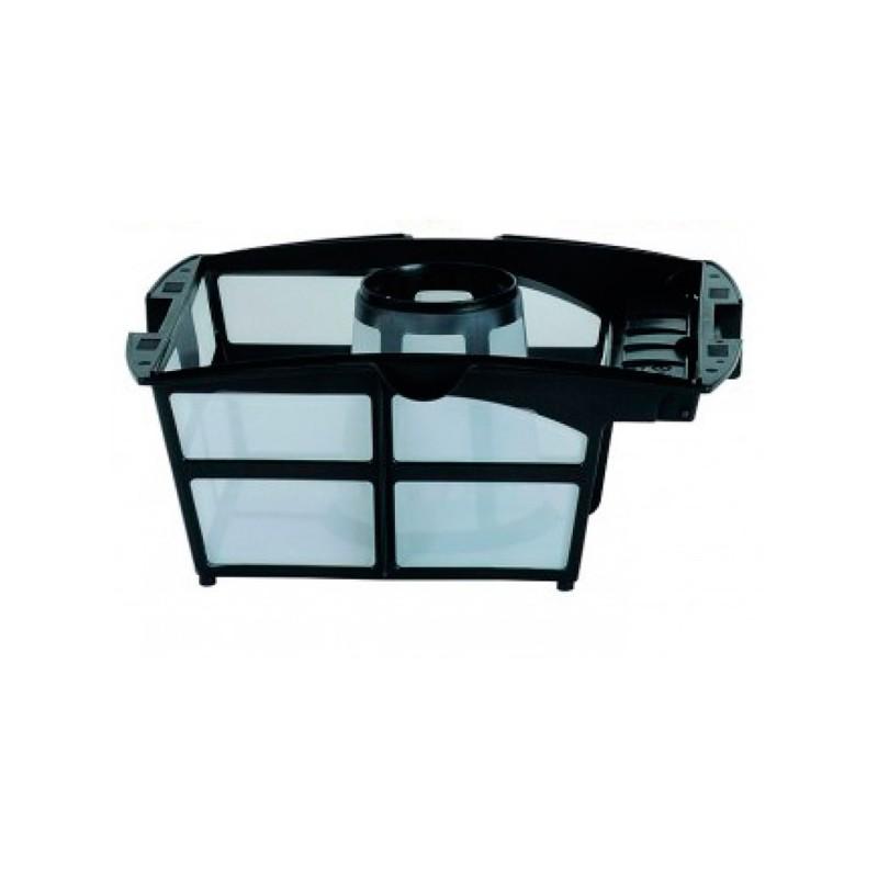 Filtro 200μ CYCLONX (vendido como accesorio) Limpiafondos Zodiac RC4300- RC4400