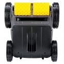 Limpiafondos eléctrico Zodiac Vortex OV 3400