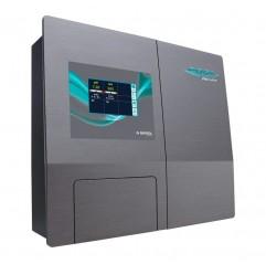 Dosificador Automático Pool Relax Cloro-pH 193100 de Bayrol