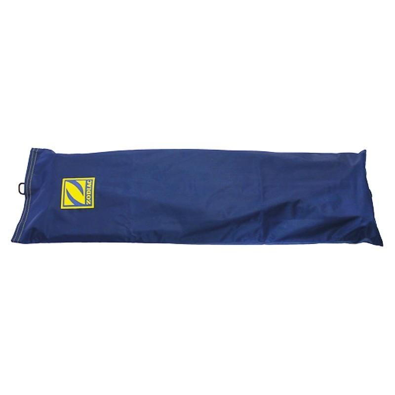 Bolsa de hibernaje para tubos limpiafondos Zodiac G4 W70151P