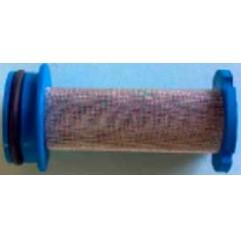 Cuerpo interior filtro F10 Pool Relax / PR2 de Bayrol