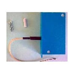 Detector caudal con BNC Pool Relax / PR2 de Bayrol