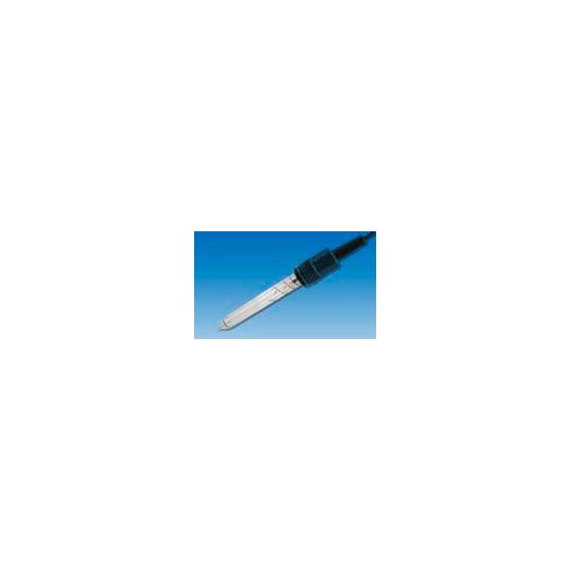 Electrodo redox BNC de Bayrol