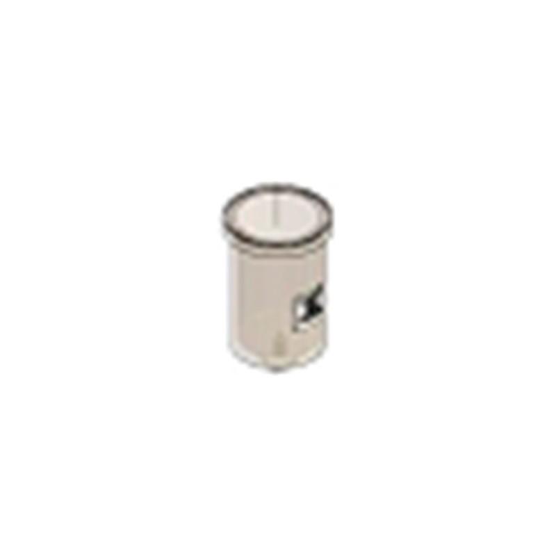 Vaso filtro F20 Analyt de Bayrol