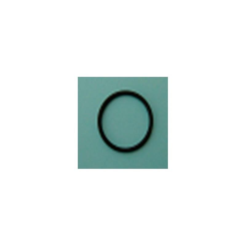 Junta filtro F10 de Bayrol