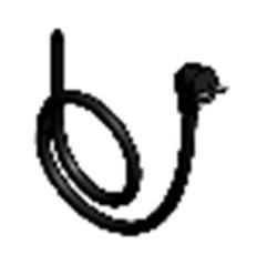 Cable de Alimentación Analyt de Bayrol