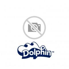 Pestillo mango Dolphin 2x2
