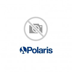 Tapón eje limpiafondos Polaris 3900