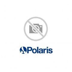 Anillo protector azul (8un.) limpiafondos Polaris 3900