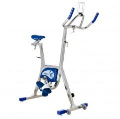 AquaBike INO6 de Waterflex