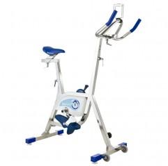 AquaBike INO8 de Waterflex