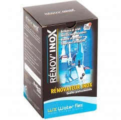 Renov-Inox de Waterflex
