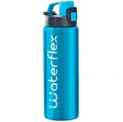 Botella Isotérmica Waterflex