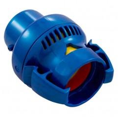 Regulador automático de caudal Limpiafondos Zodiac MX8 / MX9