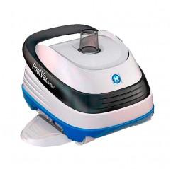 Limpiafondos Aspiración Hayward Pool Vac Pro V-FLEX
