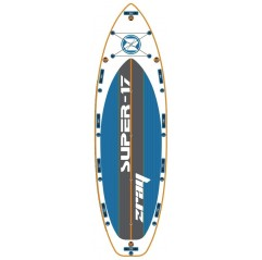 Tabla Paddle surf Zray SUP S17