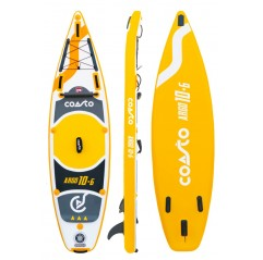 Tabla paddle surf hinchable Coasto Argo (novedad 2018)