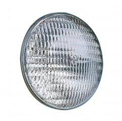 Lámpara halógena PAR56 300W 12V