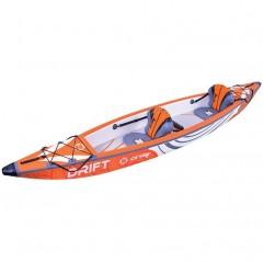 Zray Kayac hinchable Drift (Novedad 2018)