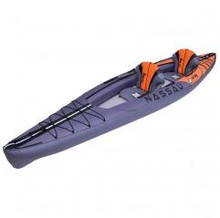 Zray Kayac Tahiti 395