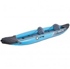 Zray Kayac hinchable Roatan (Novedad 2018)