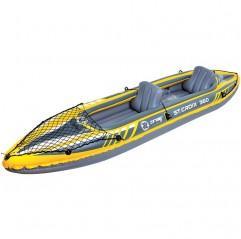Zray Kayac Ste Croix 360