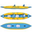 Zray Kayac Tortuga 400