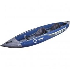 Zray Kayac hinchable Tortuga (Novedad 2018)