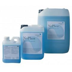 Eliminador de fosfatos NOPHOS de Dryden Aqua