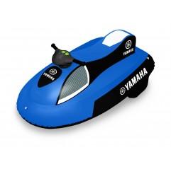 Yamaha Aqua Cruise