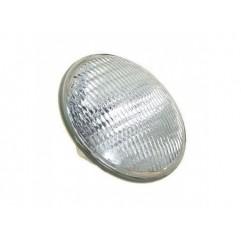 Bombilla LED blanca BSV
