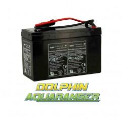 Dolphin, Aquaranger, PRO Battery SDLARBAT