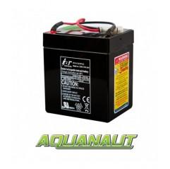 Aquanaut Battery SDZS4D