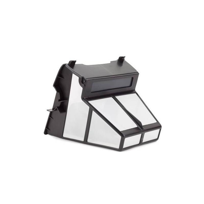 Filtro recambio R0762900 (100 micras) limpiafondos TornaX PRO