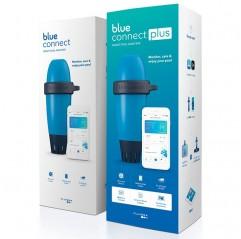 Analizador de agua inteligente 24H