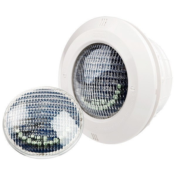Proyectores LED Piscinas
