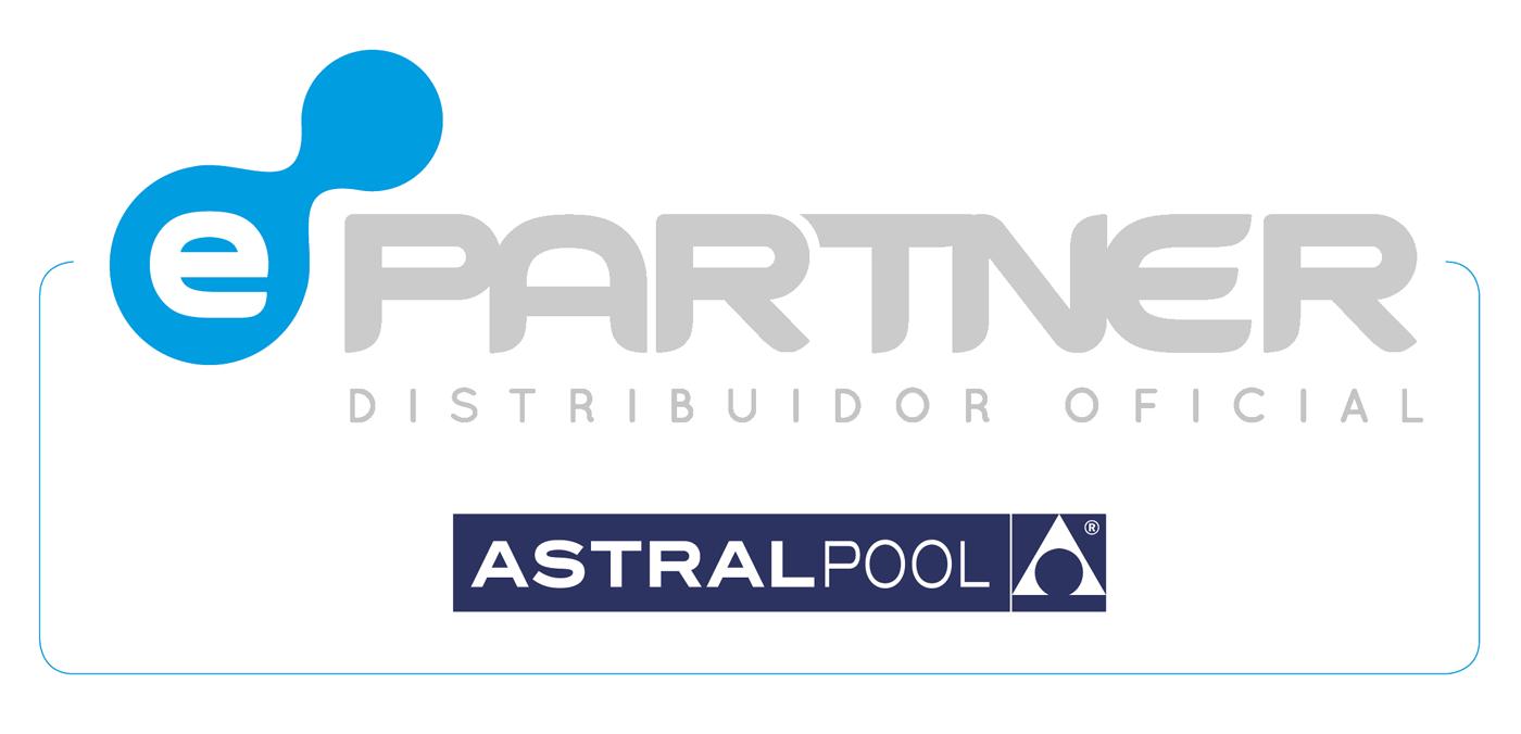 Bombas de calor Astralpool para piscinas