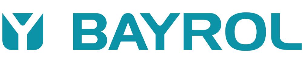 Reguladores Bayrol