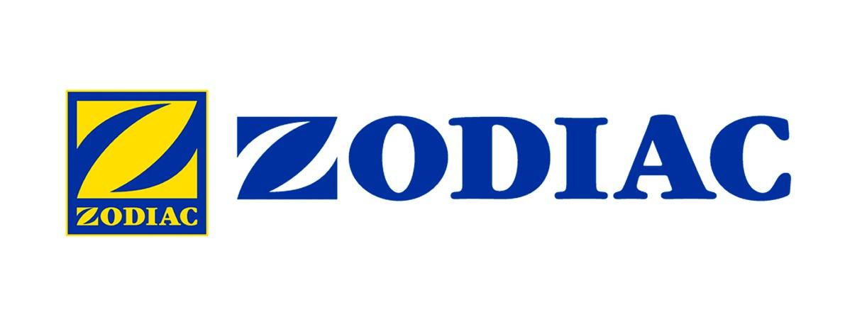 Reguladores Zodiac