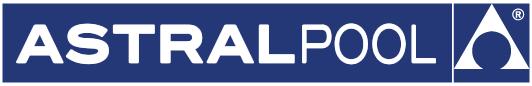 Spa Astralpool