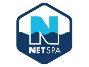 Spa Netspa