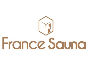 Saunas France Saunas