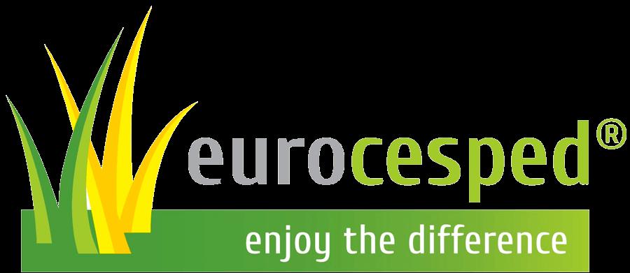 Logo Eurocesped