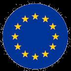 Fabricado en la EU