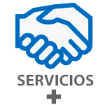 Zodiac pone a su disposición servicios de asesoramiento en nuestros productos