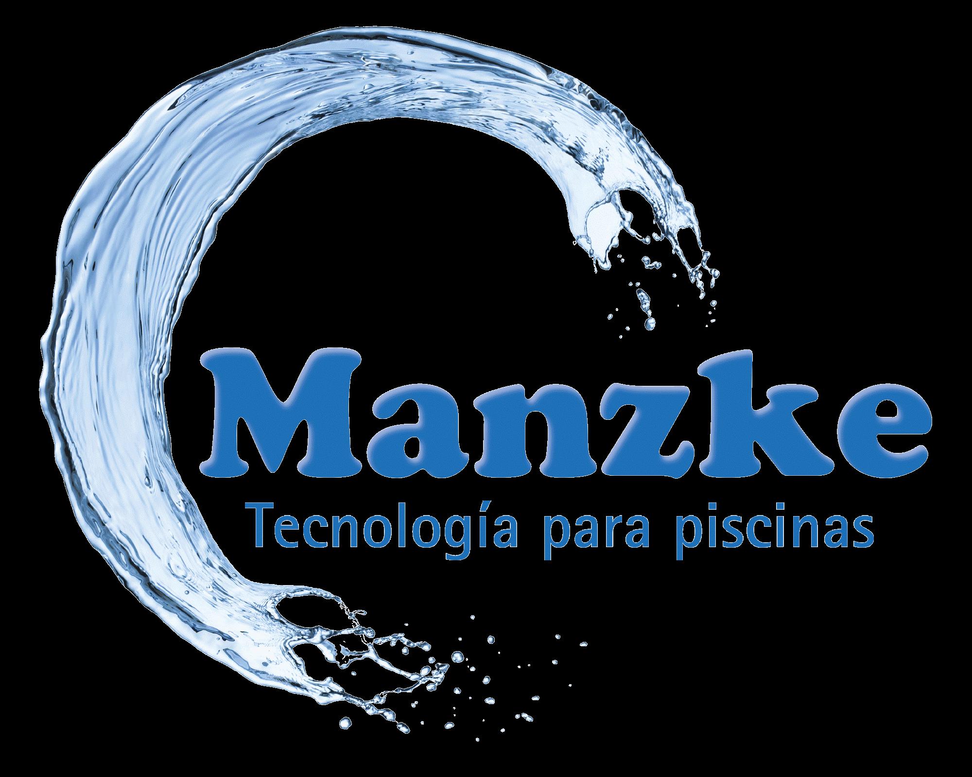 Ver todos los productos Manzke