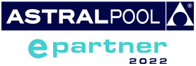 Distribuidor autorizado AstalPool e-Partner 2021