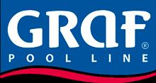PISCINAS GRAF